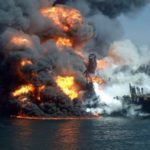 Deadliest Accidents in Oil And Gas Industry
