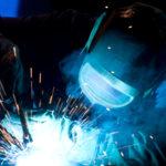 photos going make every welder proud