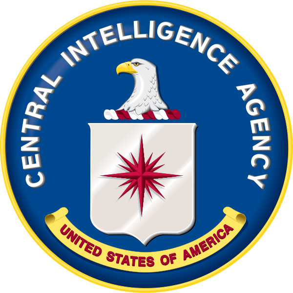worst intelligence agency in the world