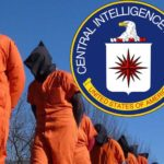 The Worst Intelligence Agency in The World - CIA - A summary of its Atrocities