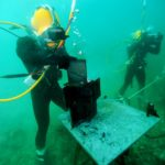 A Guide to Starting an Underwater Welding Career