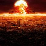 top 10 safest countries world war 3 breaks out