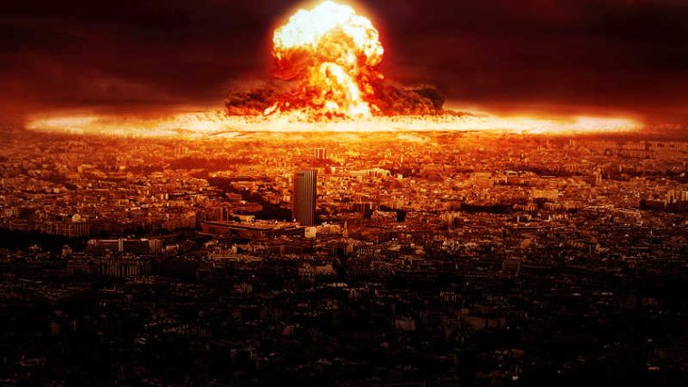 top 10 safest countries world war 3 breaks out